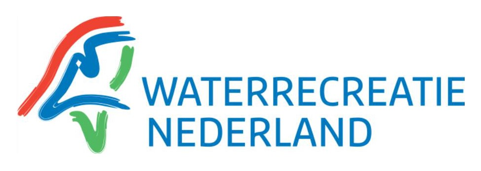 waterrecreatie logo